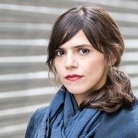 Çeviri Tuzağı: Latin Amerika Edebiyatı ve Uluslararası Piyasa | Julia Kornberg