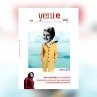 Yeni e dergisinden Sevgi Soysal sayısı