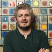 Ben, Avukat ve Mehmet Bey | Halil Yörükoğlu