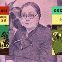 Unutulmaz aşkların yazarı Güzide Sabri'nin unutulmaz romanları