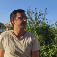 """İlk Göz Ağrısı (107): Sercan Ceylan ve """"Eşikte ve Eksik"""""""