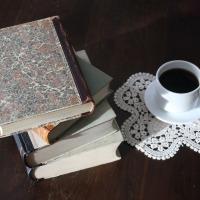 Gitmeden Bir Kahve Yapar mısın? | Özdemir Toprak
