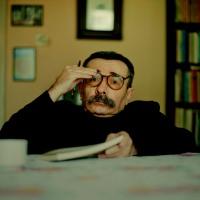 Kartal Kitap Fuarı'nın onur konuğu Necati Tosuner