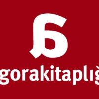 """5 Soruda Yayınevleri: """"Agora Kitaplığı"""""""