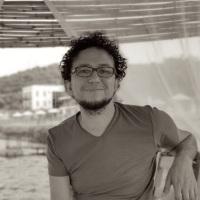 10 Kitap: Deniz Arslan